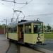 Bochum 96