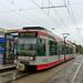 Bochum 434 B Mei 2013