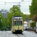 Bochum 620