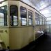 Dortmund 598