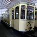 Dortmund 675