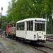 Dortmund 713