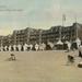 Grand Hotel zeezijde Scheveningen