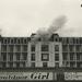 Grand Hotel Scheveningen 1974