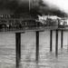Pier Scheveningen 1968