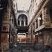 Passage 1990
