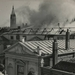 Paleis Noordeinde 1948
