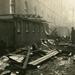 Oranje kazerne 1919