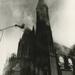 St. Agneskerk aan de Beeklaan 1983