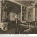Hal van het Scala theater