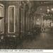 Beneden Foyer van het Scala theater