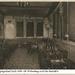 Spiegelzaal van het Scala theater