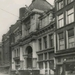 Theater Scala in de Wagenstraat 1956