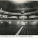 Zaal Scala Theater