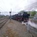 01 1075 Station Dordrecht 03-06-2012