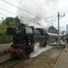 65 018 Station Dordrecht 03-06-2012