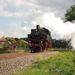 VSM 64415 Loenen