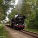 VSM 441593 Loenen