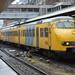 452+471 op vrijdag 11-12-2015 te Maastricht NS.