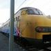 Nrs 482 464 en 965 !!! op spoor 5 Zutphen