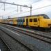 Nrs 482 464 en 965 !!! Zutphen