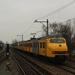 458 en 466 vanuit Nijmegen overgebracht naar Amsterdam
