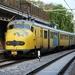Mat'64 Station Delft