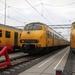 Plan V 451 bij NedTrain te Maastricht 18-12-2015