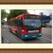 2804 Arnhem Kronenburg