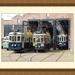 Trammuseum Den Haag