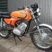 Batavus Starflite GTS 50cc