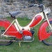 Bown  1950