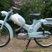 BM Bonvicini, 50cc 1961