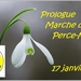 2016_01_17 Prologue Marche Perce-Neige 01