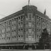 1935 Spui, Haags Modehuis.