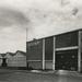 1951 2e Van der Kunstraat 10-14, fabriek van Escher