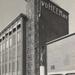 1954 Maanweg 156, fabriek van Van der Heem N.V.