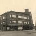 1960 Mient, winkel van C. Jamin (nr. 388)