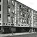 Maartensdijklaan vanaf Hengelolaan.1954