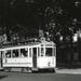 Groot Hertoginnelaan, tram 15.1955