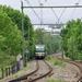 Afscheid van de Hofpleinlijn 25-05-2006