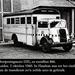 NZH D 21 Leiden 01-10-1960