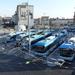 Arnhem Stationsplein
