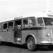 W.S.M. HZ-46000
