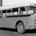 W.S.M. H-71737