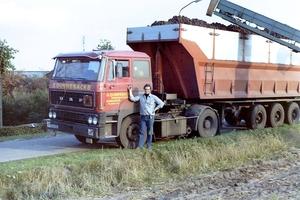 GB-70-74