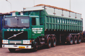61-MB-65