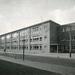 1953 Pieter Langendijkstraat 81, openbare school
