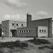1964 Oosterhesselenstraat 586, openbare school