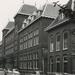 1975 Nieuwe Havendwarsstraat, 1e Technische School.